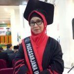Prodi Ilmu Pemerintahan Unsyiah Raih Akreditasi B