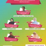 """Gampong dan Perubahan Sosial Politik Indonesia """"Sosial Politik di Aceh Berubah Pasca Tsunami"""""""