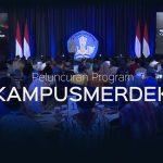 Undang Kemendikbud, Prodi Ilmu Pemerintahan Unsyiah Diskusikan Kampus Merdeka