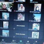 Sosial Politik di Aceh Berubah Pascatsunami