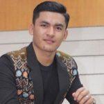 Irwandi, Mahasiswa Prodi Ilmu Pemerintahan Unsyiah Juara Putera Kebudayaan Aceh 2020